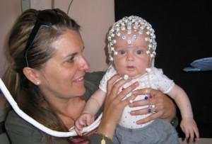 baby_consciousness