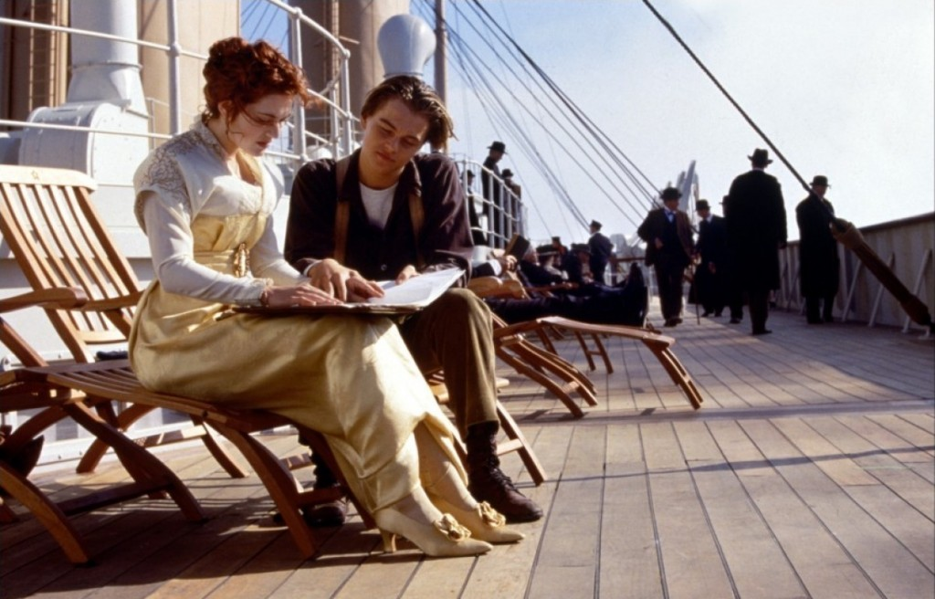 kate-and-leo-in-titanic-fashion-wardrobe-1024x656